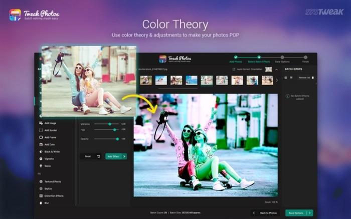 3_Tweak_Photos_Image_Editor.jpg