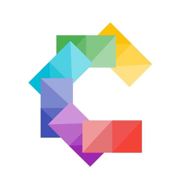 Creatic - Photo Editor, Filters & Effects Sharing