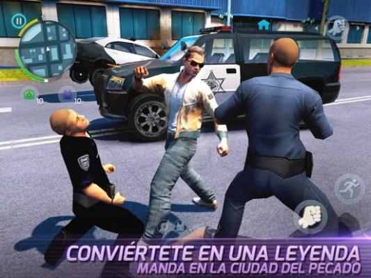 552x414bb - Gangstar Vegas: Uno de los mejores juegos estilo shooter GRATIS