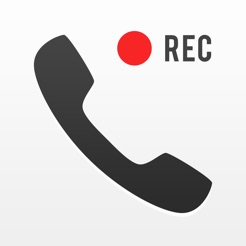 Call Recorder ►