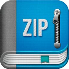 unzip tool(zip/rar/un7z)