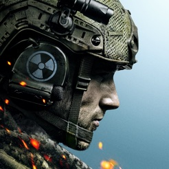 War Commander: Rogue Assault
