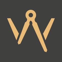 Watchville