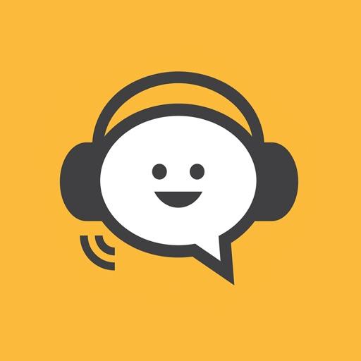 SPOON ソーシャルラジオサービス