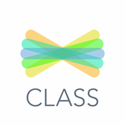 ‎Seesaw: The Learning Journal