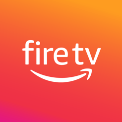 ?Amazon Fire TV