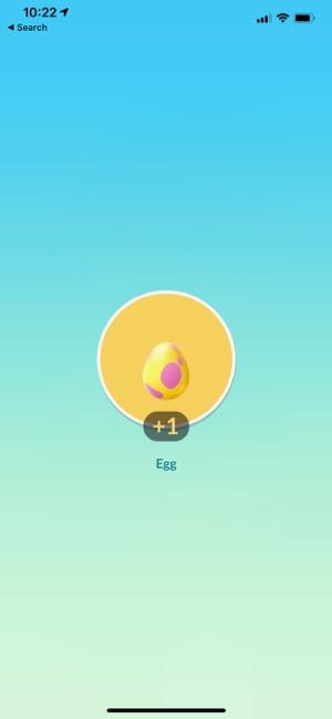 Pokemon Go Mod Apk 2019 v0 149 0 [Fake Gps For Android+Poke