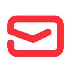 myMail – Email App