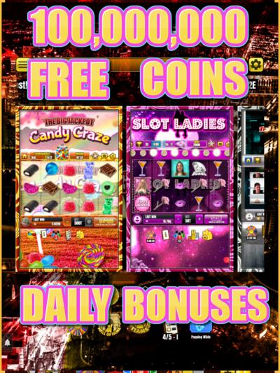 Zamsino Erfahrung   Best Us Online Casinos Slot