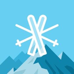 Ultimate Ski Fan - AlpinSki