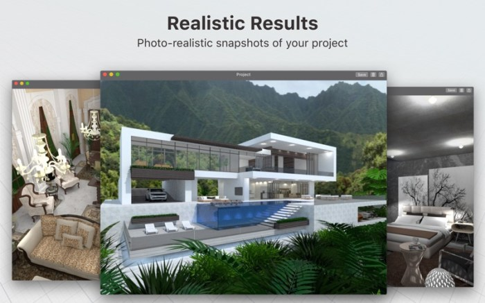 Planner 5D - Interior Design Screenshot 04 d0fwyin