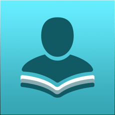 Lingustica - İngilizce öğren