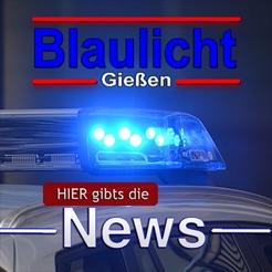 Blaulicht Gießen 2.0
