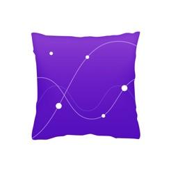 Pillow Auto Schlaftracker