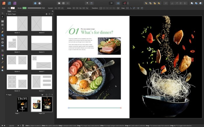 Affinity Publisher Screenshot 03 1353w1n