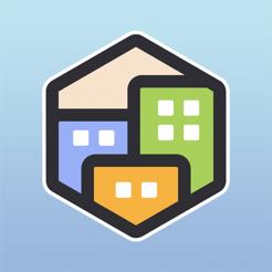 Pocket City: Карманный город