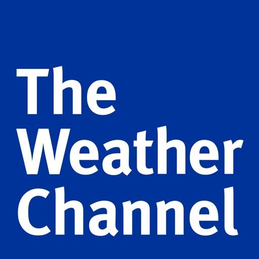 天気に関するリアルタイムの詳しいニュースをお届けします