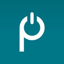 ElParking-App para conductores