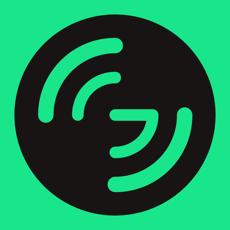 Spotify Greenroom - Talk Live