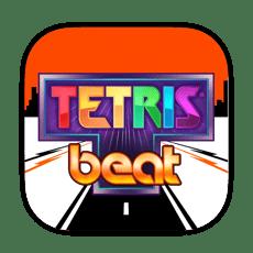 Tetris® Beat