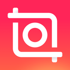 InShot- Video-Editor & Foto