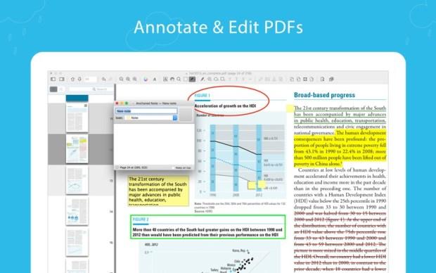 2_Document_Writer_PDF_Support.jpg