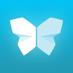 Evernote Scannable