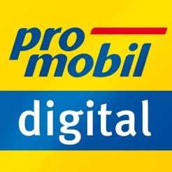 promobil digital