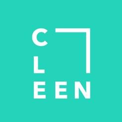 Cleen??