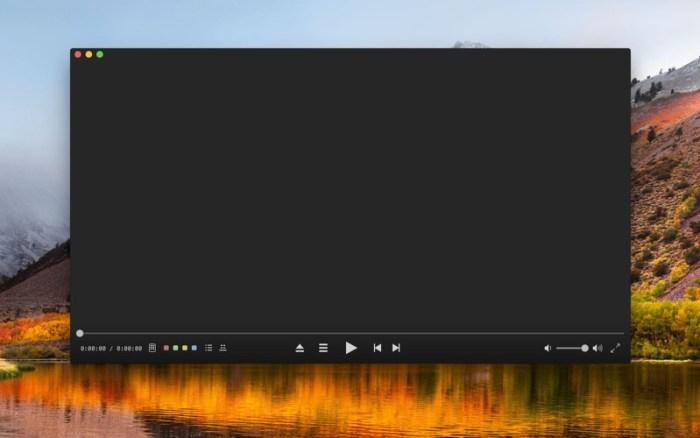 1_Macgo_Blu-ray_Player_Pro.jpg