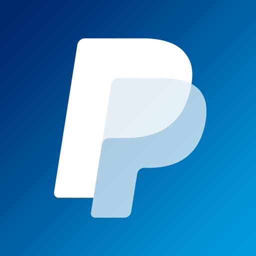 PayPal Twitter投げ銭機能の登録方法・始め方・やりかた・使い方【Tip Jar・チップ入れ】