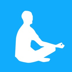 The Mindfulness App - meditate