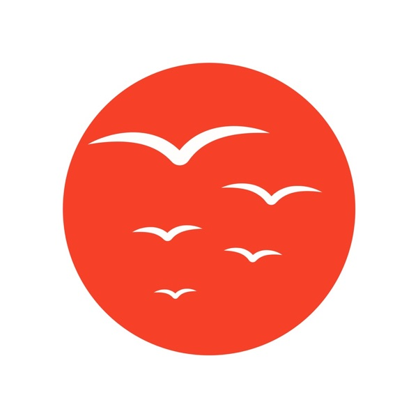 海鸥影社-将你的Ins照片打印出来