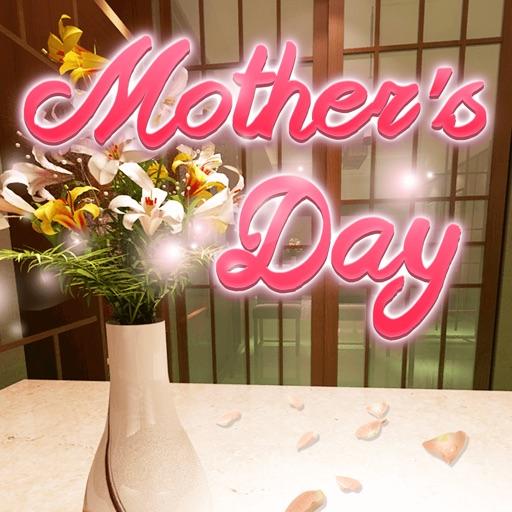 脱出ゲーム-Mother's Day-新作脱出げーむ