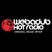 Webadub Hot Radio.