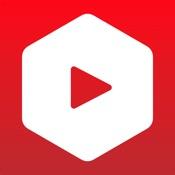 ProTube for YouTube
