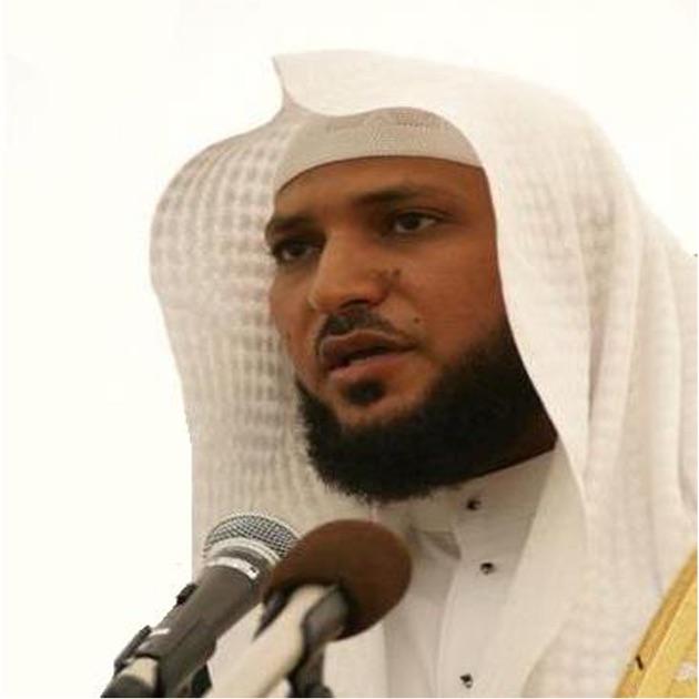 القرآن الكريم كاملا فيديو بصوت الشيخ ماهر المعيقلي Quran