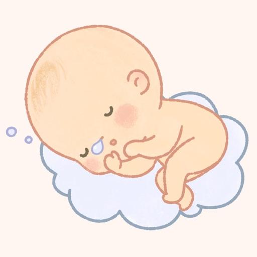 妊娠・出産アプリ:夫婦で使えるまいたま 【たまひよ公式】