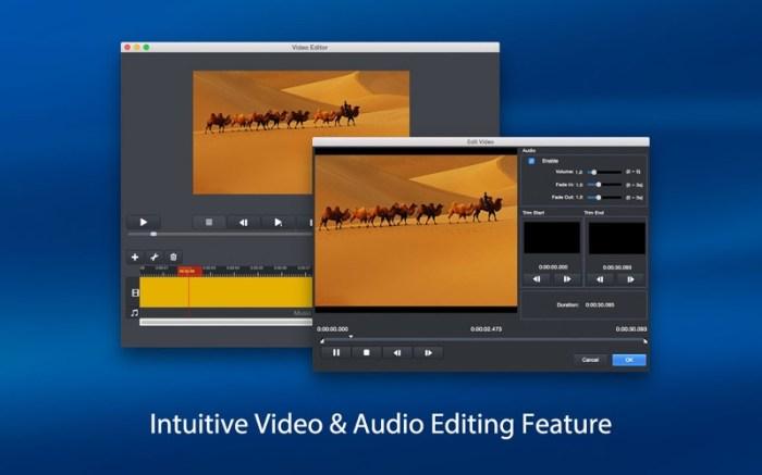 Total Video Converter Pro: DVD Screenshot 04 f0tgcwn