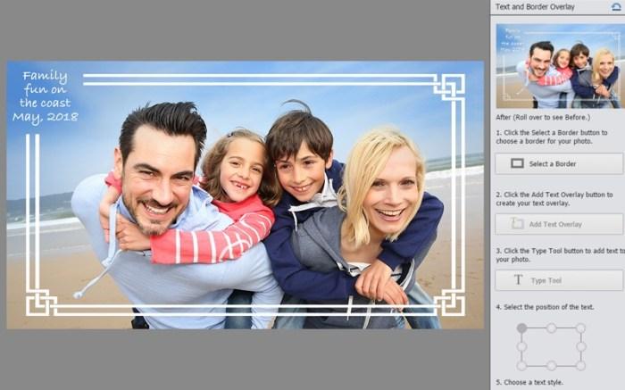 Adobe Photoshop Elements 2019 Screenshot 07 9oyq76n