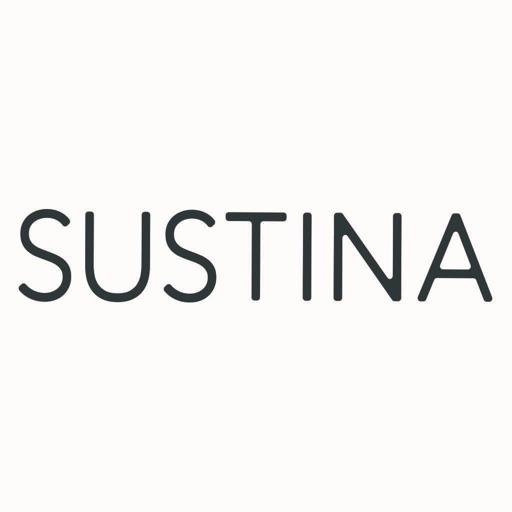 ファッションレンタルSUSTINA(サスティナ)