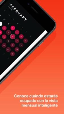 392x696bb - Descarga estas apps y juegos gratis para iPhone y iPad solo Hoy!