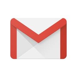 Gmail – E-Mail von Google