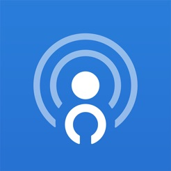 Outcast para Apple Watch