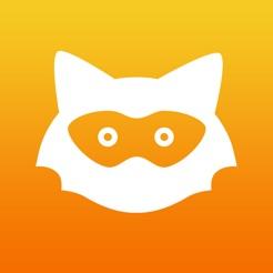 Jodel - Die hyperlokale App