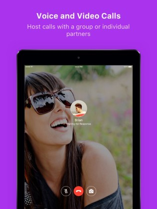 HelloTalk Learn Languages Fast on the App Store  HelloTalk Learn Languages Fast on the App Store