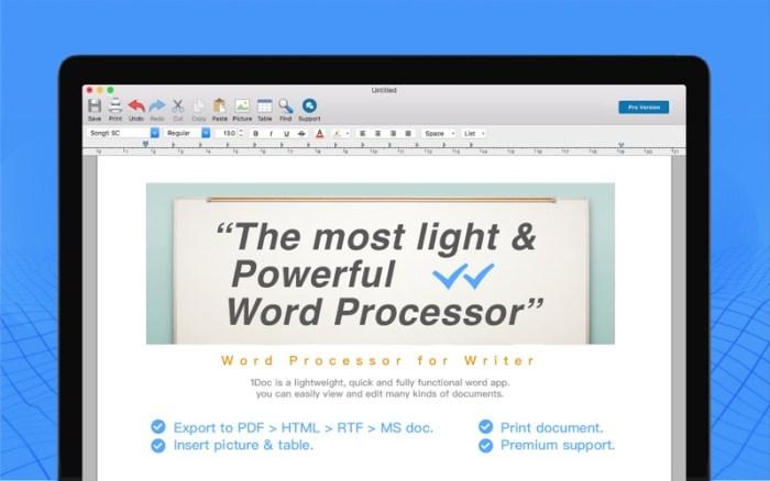 1_1DocWord_Processor_for_Writer.jpg