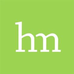 HomeMoney: личные финансы