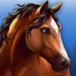HorseHotel