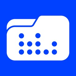 MyMedia - File Manager